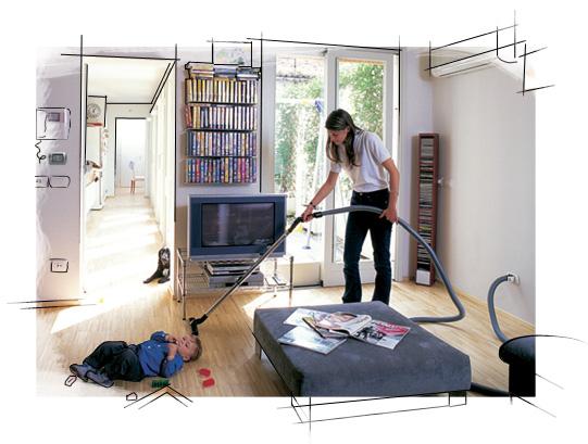 aspiration centralis e salon de provence aix en provence lancon bouches du rh ne 13. Black Bedroom Furniture Sets. Home Design Ideas